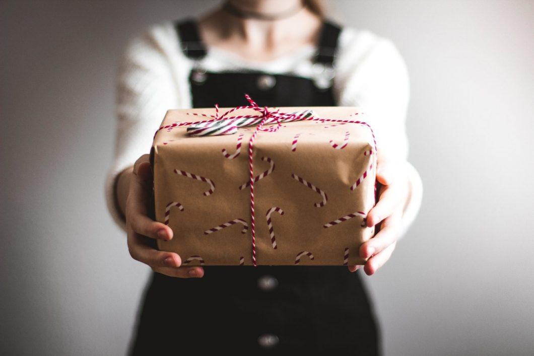 Πώς να διαχειριστείτε τα δώρα ως μινιμαλιστές