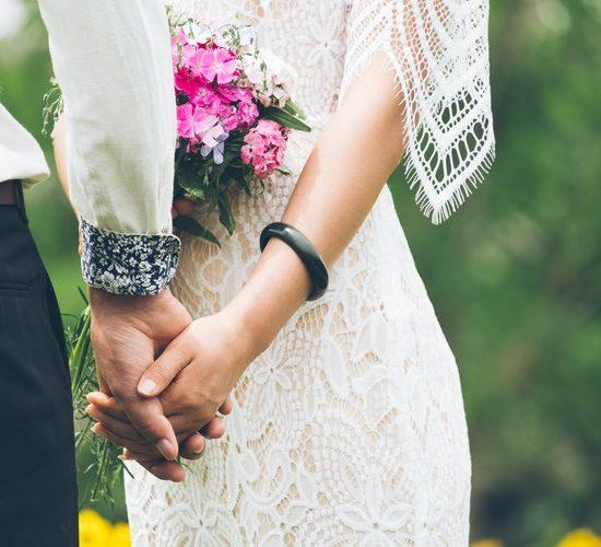 6 χρόνια παντρεμένοι: 3 σκέψεις και 3 κανόνες