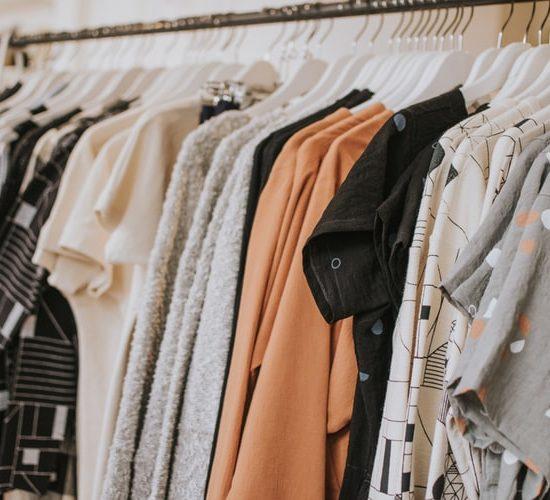 10 συμβουλές για τη φροντίδα των ρούχων