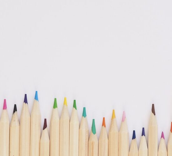 Πώς να ξεκινήσεις τη νέα σχολική χρονιά... με απλότητα!